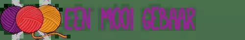 Een Mooi Gebaar Logo